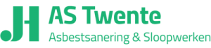 as twente logo